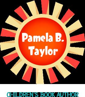 Pamela B. Taylor